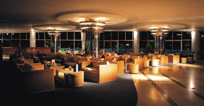 hotel-paraiso-bar